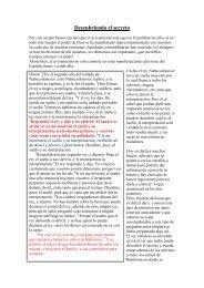 Secreto pdf el