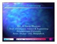 Image Processing - Nubacad.com