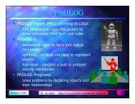 PROLOG - Nubacad.com
