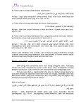 Trilogi Jalan Keselamatan - Page 6