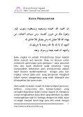 Prinsip Aqidah Ahlus Sunnah wal Jamaah – Pdf File - Page 4