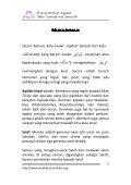 Prinsip Aqidah Ahlus Sunnah wal Jamaah – Pdf File - Page 6