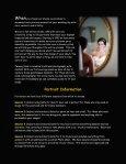 Omaha Nebraska Wedding Photographer - Page 2