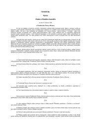 výnos č. 75/1939 Sb. o zřízení Protektorátu Čechy a Morava