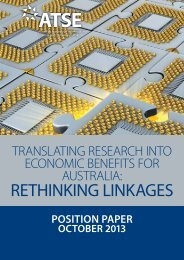 translating-research-into-productivity