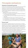 Download Resource (.pdf) - allAfrica.com - Page 3