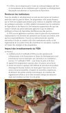 Download Resource (.pdf) - allAfrica.com - Page 5