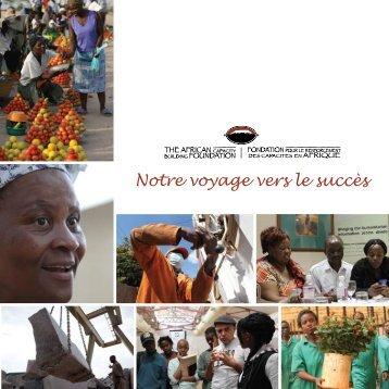 Download Resource (.pdf) - allAfrica.com