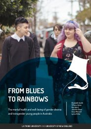 from-blues-to-rainbows-report-sep2014