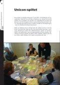 UNICON Strukturplan Procesmanual - UiD - Page 6