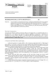2012-DGR 2205.pdf - Pdconsiglioveneto.org