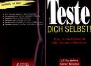 Teste dich selbst - Converted.pdf