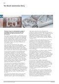 Timing Belt & Kits Catalogue 2008/2009 (pdf 2MB ... - Bosch Australia - Page 4