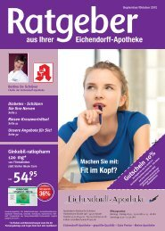download PDF Version - Eichendorff-Apotheke