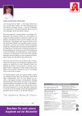 download PDF Version - Eichendorff-Apotheke - Seite 2
