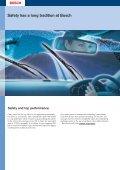 Bosch Micro Edge Refills - Motointegrator.pl - Page 2