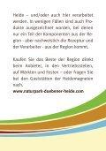 Bestes aus der Dübener Heide - Seite 3