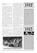 vorwort - DPSG Geldern - Seite 3