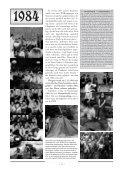 vorwort - DPSG Geldern - Seite 4