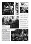 vorwort - DPSG Geldern - Seite 5