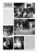 vorwort - DPSG Geldern - Seite 6