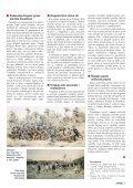 magazin hrvatskog olimpijskog odbora - Hrvatski Olimpijski Odbor - Page 5