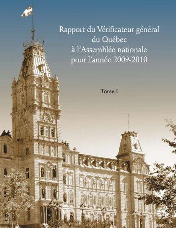 fr_rapport2009-2010-t1