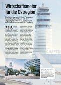Flughafen Wien_150201 - Seite 2