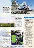 Flughafen Wien_150201 - Seite 3