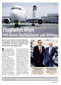 Flughafen Wien_150201 - Seite 5