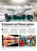 Flughafen Wien_150201 - Seite 6