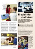 Flughafen Wien_150201 - Seite 7