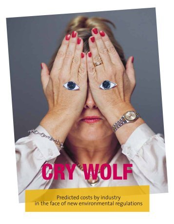 2015_Cry_Wolf