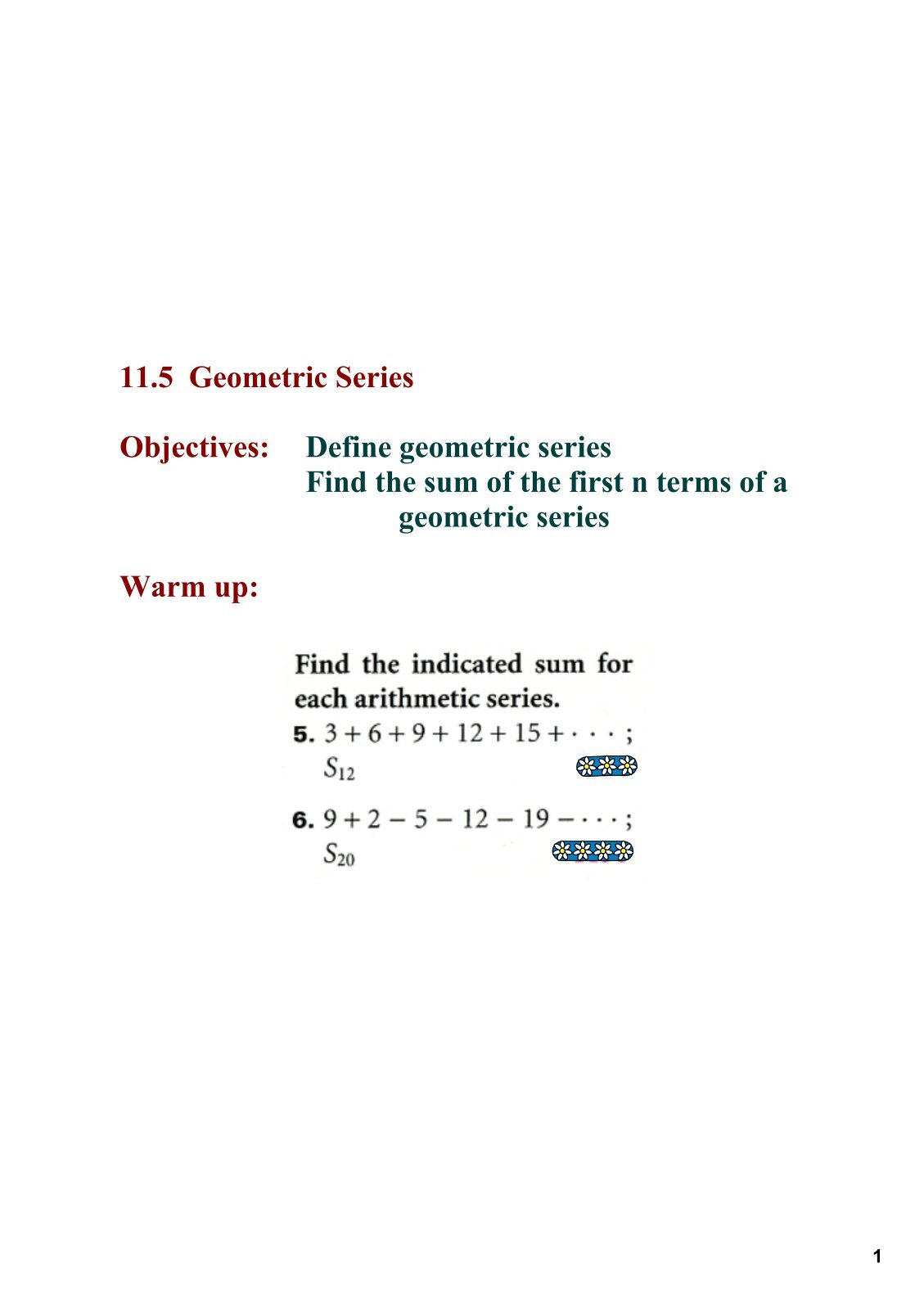 Find the number of terms in the arithmetic sequence calculator