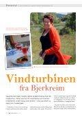 Internasjonal - Bygdekvinnelaget - Page 4