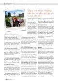 Internasjonal - Bygdekvinnelaget - Page 6