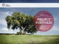 CircleEconomy_Project-Profile