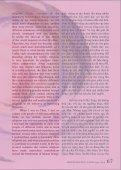 Nhung Binh Dien Tam Linh - Page 5