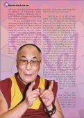 Nhung Binh Dien Tam Linh - Page 6