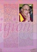 Nhung Binh Dien Tam Linh - Page 7