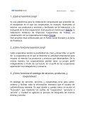 manual - Page 3