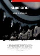 2015. catalogo - Page 2