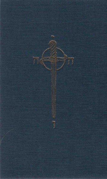 Through the Bible - Eugene Halliday