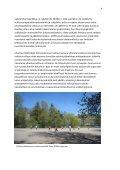RHy Kevätseminaarin 2012 yhteenveto - Museovirasto - Page 6