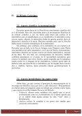 El Racionalismo: la Filosofía de Descartes - Page 5