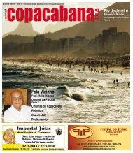 edição 206 impresso pdf - Jornal Copacabana