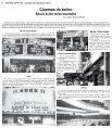 edição 206 impresso pdf - Jornal Copacabana - Page 4