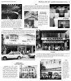 edição 206 impresso pdf - Jornal Copacabana - Page 5