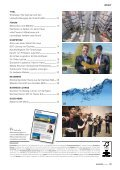 inter- nationale presse- schau - bei Dachser - Page 3