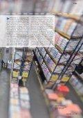 inter- nationale presse- schau - bei Dachser - Page 5
